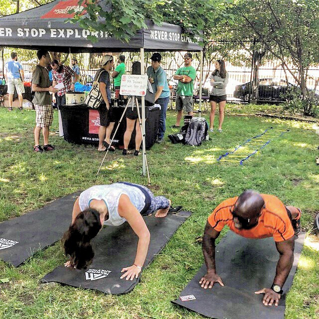 _OFNYC15__expo_MA_challenge_event_with_the__train_ma_nyc_Crew__mountainathletics__thenorthface__ITrainFor__nyctrainers__newyorknewyork__new__fitfam__pushups_by_1st_man.jpg