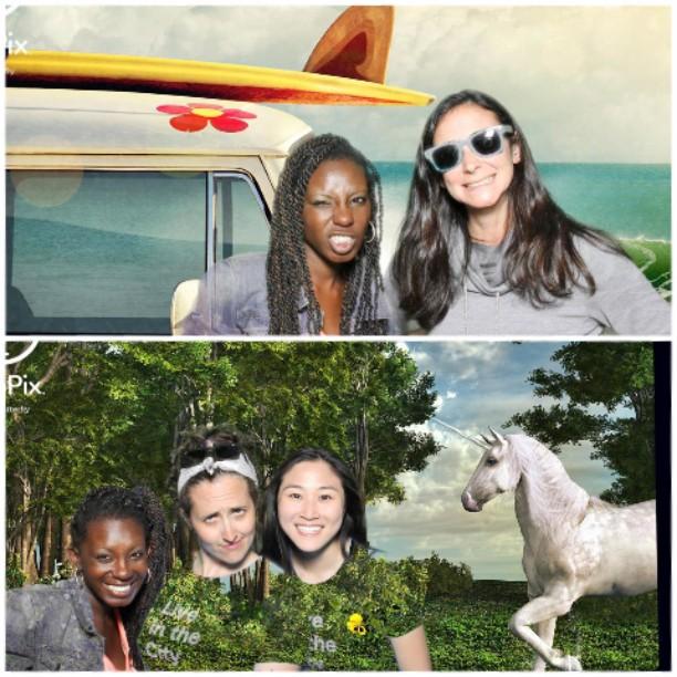 imaginary_getaways_and_unicorns__TripPix__OFNYC15__photobooth__ineedavacation__xm__expo__neverstopexploring__getaway__goofy_by_monalisa_kenny.jpg