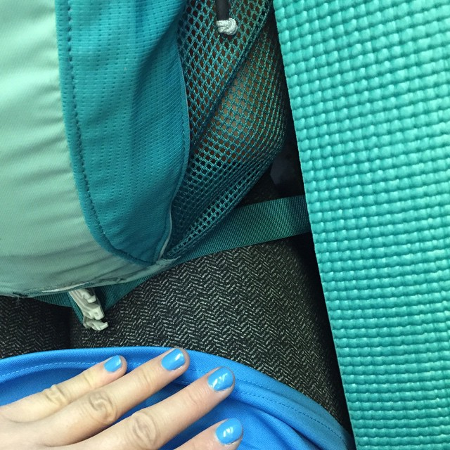 Matchy_matchy__OFNYC15__outdoorfest_Thanks_for_the_yoga_mat__vitacoco_by_irislee13.jpg