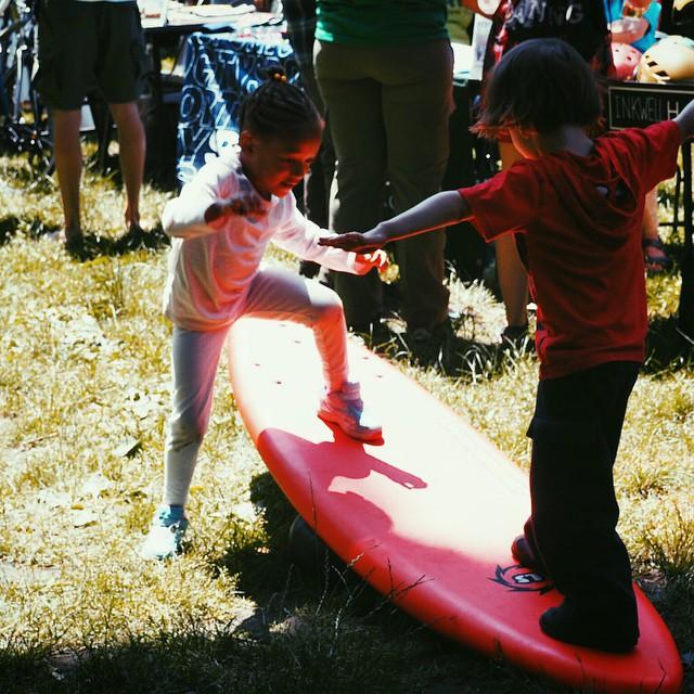 Spotted__outdoorfest__OFNYC15__TripPixApp__skurdinsurf_by_vpventures.jpg