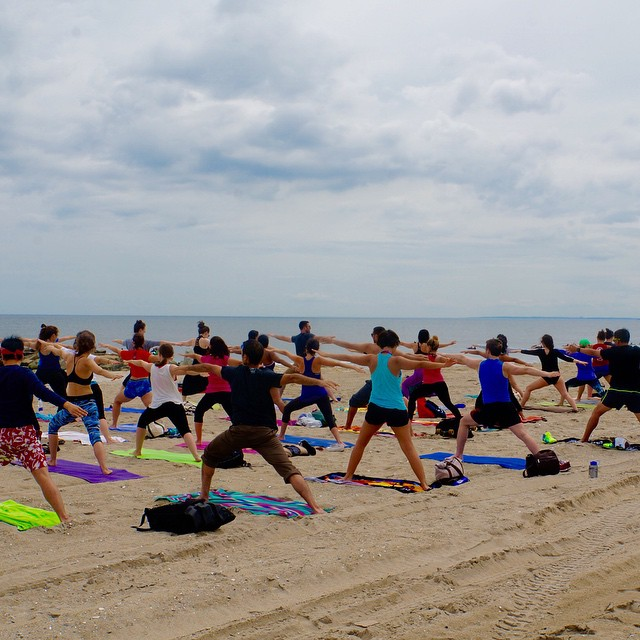 Yoga_on_a_beach._Pretty_great._Like__really_really_great._Thanks_to__outdoorfest_for_making_yoga_in_5_boroughs_happen_____OFNYC15__yoga__nyc__beach__rockaways__queens__yogaforbeginners_by_popupyoganyc.jpg