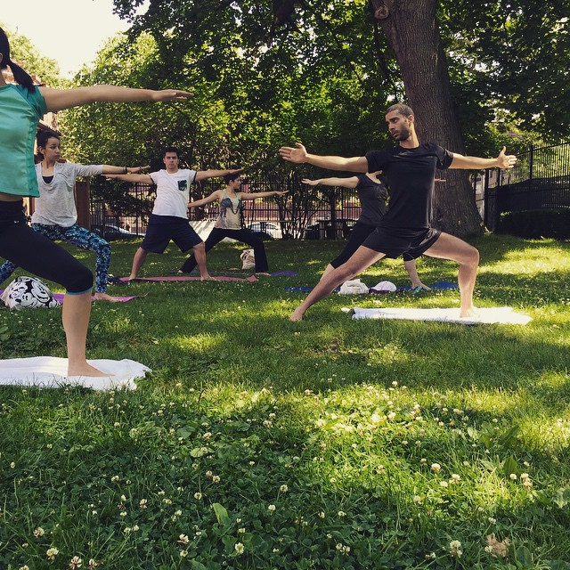 Yoga_today_at_Hostelling_International-_come_by_for_the_expo_all_afternoon_and_then_party_tonight____OFNYC15__popupyoganyc_by_outdoorfest.jpg