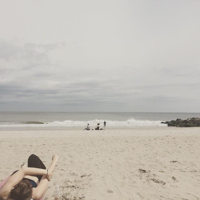 _yoga_on_the__beach_day__weekend__trippix__ofnyc15_by_mehanley2.jpg