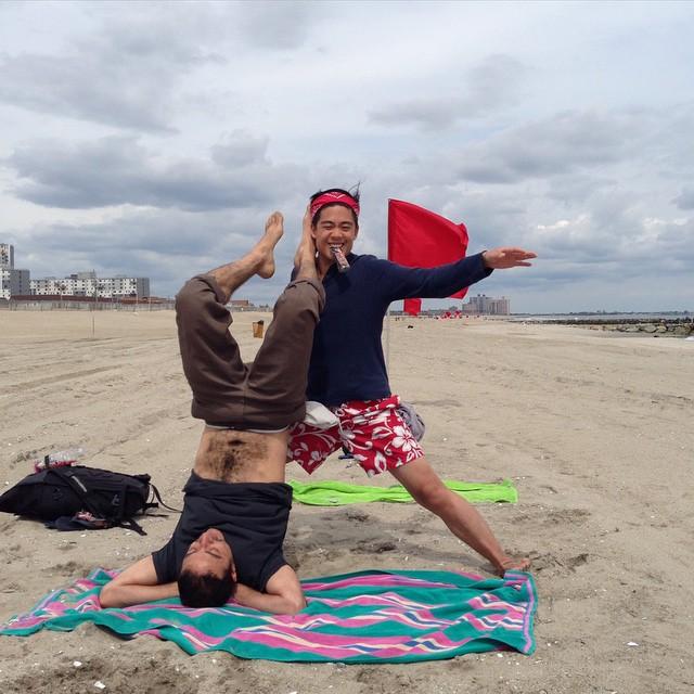 Yoga_wipeout__OFNYC15__popupyoganyc__outdoorfest_by_coffeespoons.jpg