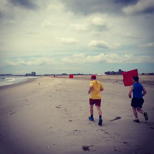 _miles_on_the__beach_for__ofnyc15__rockawaybeach__rockaway__queens__qboro__newyork__nyc__run__outdoorfest_by_patrickrunning.jpg