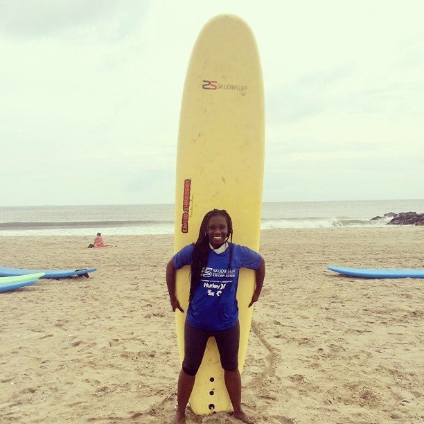 When_life_hands_you_a_board__jump_in_the_water...Thanks_to__OutdoorFest_I_have_spent_the_last_3_days_on_board_water._Today_was_my_first_beach_day_of_the_season_and_I_kicked_it_off_by_finally_learning_how_to_surf._So_to_the_guys_at__skudinsurf_for_hel.jpg