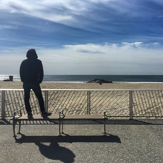 Meet_me_on_the_beach__Tomorrow_in__RockawayBeach_630pm_at_90th_St_jetty_w__outdoorfest__urbanoutfitters_-_Surf_and_Beach_photography_class_w_your__smartphone._Learn_about_the_elements_and_what_it_takes_for_everything_to_line_up_to_capture_that_perfec.jpg
