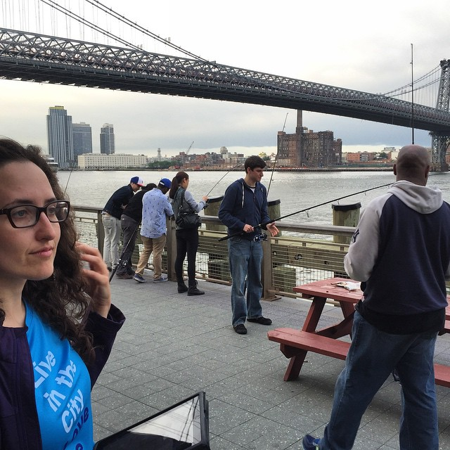 Thanks_for_all_your_hard_work_making__OFNYC15_happen__Sarah____outdoorfest__TripPixApp__nyc__events_by_lesecologyctr.jpg