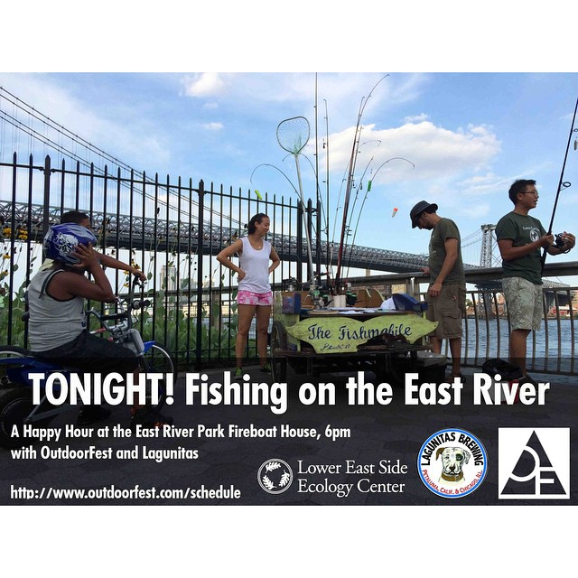 Just_a_few_spots_left___HappyHour__EastRiverPark__FireboatHouse__nyc__OFNYC15__outdoorfest_Thank_you__lagunitasbeer_for_sponsoring___EastRiver__Fishing__waterfront__LowerEastSide__eastvillagelives__eastriverlovers_by_lesecologyctr.jpg