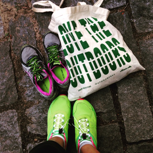 So_I_led_an_run_in__ProspectPark_for__outdoorfest_and_tried_out__salomonrunning_sneakers__LOVE_the_bright_green__OFNYC15_by_janeprosales.jpg