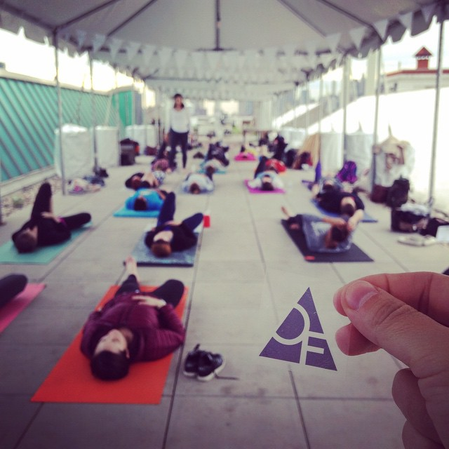 _brooklyngrange_grew_some_yogis_tonight_thanks_to__outdoorfest_and__popupyoganyc__OFNYC15__TripPixApp_by_sharonlikestone.jpg