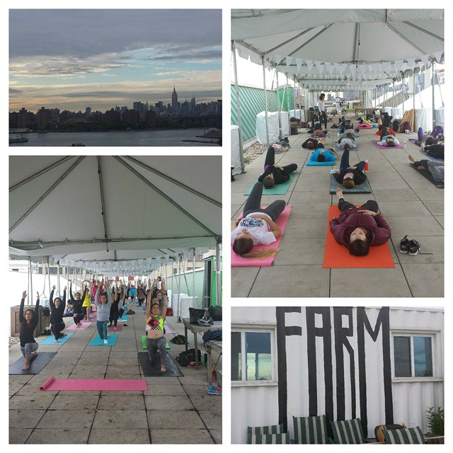 Yoga_with_a_view__outdoorfest__OFNYC15__trippixapp_by_travel.by.design.jpg