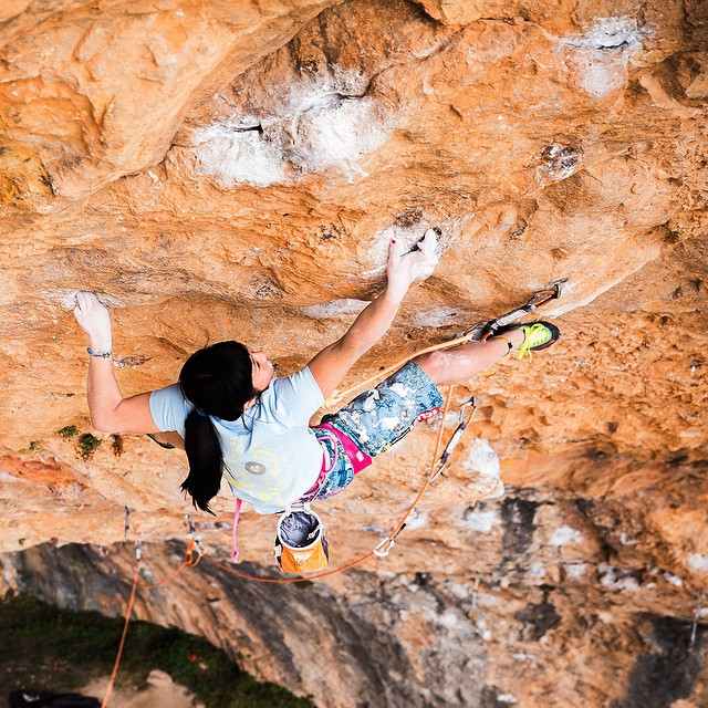 OutdoorFest_Presenting_sponsor__ClifBar_is_bringing_NYC_local_and_pro_climber__ashimashiraishi_to_our_final_party_on_Sunday._She_ll_be_hanging_out__roasting_s_mores_and_speaking_about_living_in_the_city_and_loving_the_outdoors._Get_to_know_this_young.jpg
