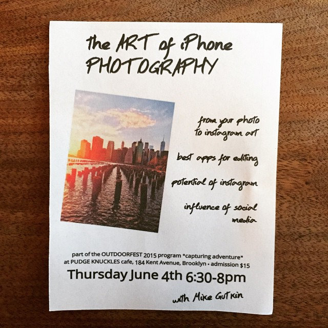 How_do_you_get_50_000__followers_on_Instagram_Amazing_photos__Come_hear_from_NYC-based_Instagram_celeb__mc_gutty_tonight_at_630PM_at__pudgeknuckles_in_Williamsburg_as_prt_of_our_Capturing_Adventure_lineup_by_TripPix.___OFNYC15__outdoorfest__iphoneogr.jpg