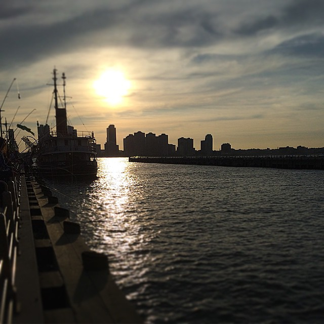 Lazy_evening_fishing_with__outdoorfest_at__hudsonriverpark__watching_all_the_runners_out_for__nationalrunningday.___OFNYC15_by_lyons_hearted.jpg