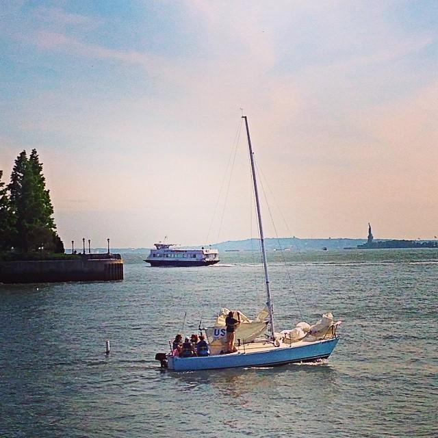 New_York_on_a_sailboat_time_slows_down._Noise_stops._Nice_breeze._Delicious.__NYC__OFNYC15__TripPixApp__atlanticyachtingclub__sail__captain__ladyliberty__freedom__lovetheoutdoors_by_cami_pvny.jpg