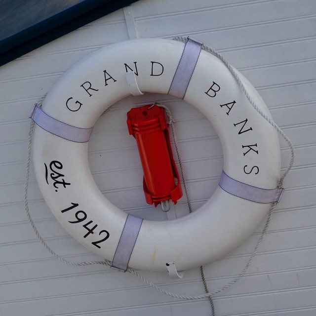 _Outdoorfest__Outdoorfest_Maritime_tour_aboard_Sherman_Zwicker_Schooner__Grand_Banks_Oyster_Bar__GrandBanksNYC___OFNYC15__TripPixApp_by_racerxnyc (3).jpg
