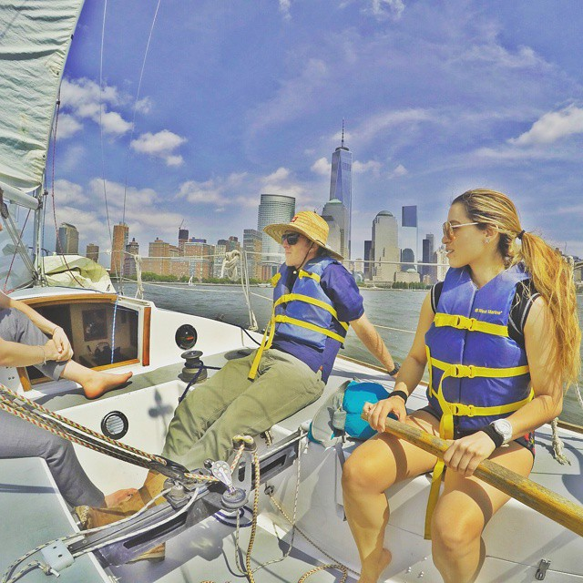 a_little_bit_of_fun_sailing_on_the_Hudson_River_today_____sailing__skyline__OFNYC15___outdoorfestival__sailingonthehudson__nyc__atlanticyachting__newyorkcity__wtc__instagood__travelgram__adventuregram_by_kmbeanne.jpg