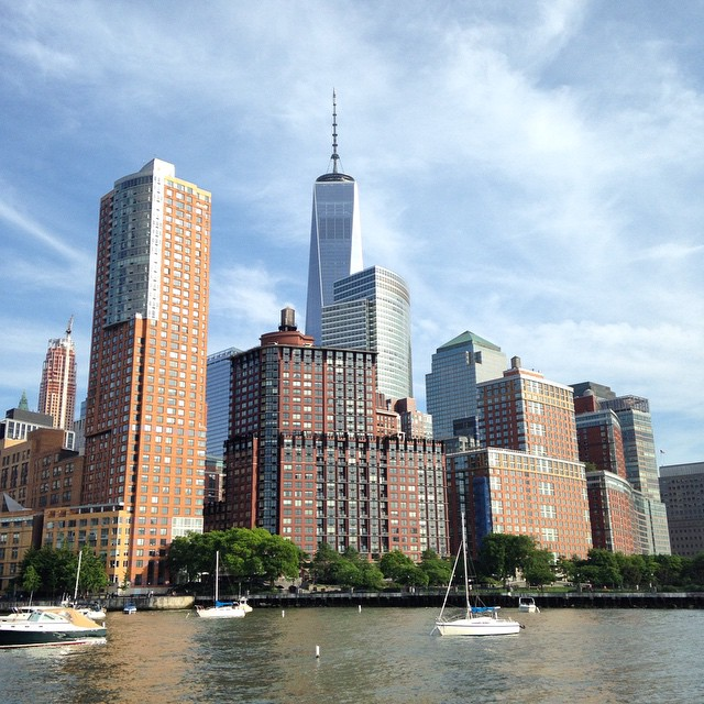 The_view_from_Grand_Banks__OFNYC15_by_trudo.jpg