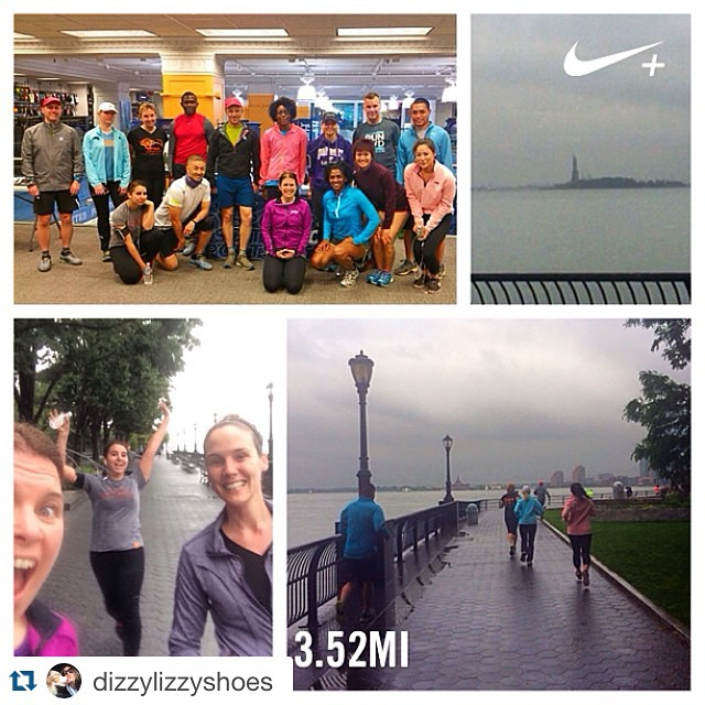 _Repost__dizzylizzyshoes_with__repostapp._____What_a_great_run_with_this_crew_out_of_our_50_Broadway_location___outdoorfest_cannot_be_stopped_by_rain____Perfect_night_for_running_through_Battery_Park_in_a_light__cool_rain___Thanks_to_Alyssa_from__out.jpg