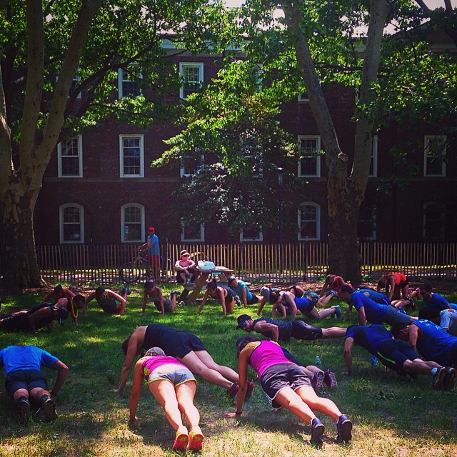 Plank_time____Remembering_Saturday_s_workout_powered_by__outdoorfest____therisenyc__governorsisland__NYC__OFNYC15__TripPixApp__highfives__planks__workout__happynessthroughtsports__inspire__smiles__workhard__playharder_by_cami_pvny.jpg