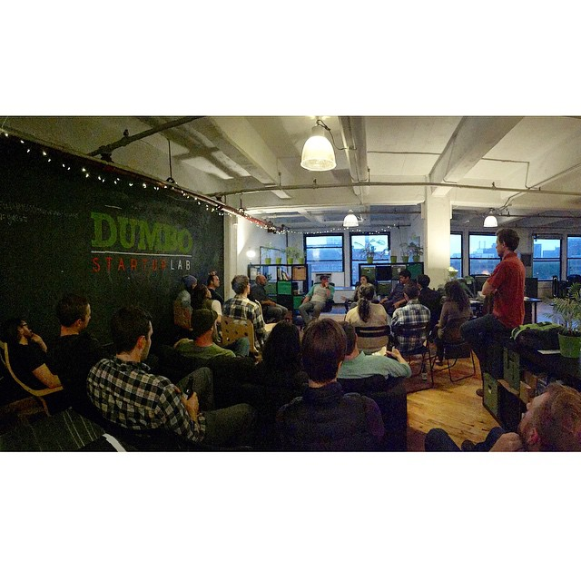 Learning_to_build_communities_with__Outdoorfest____Dumbostartuplab__outdoorentrepreneurs__OFNYC15__TripPixApp_by_ali_bradley.jpg