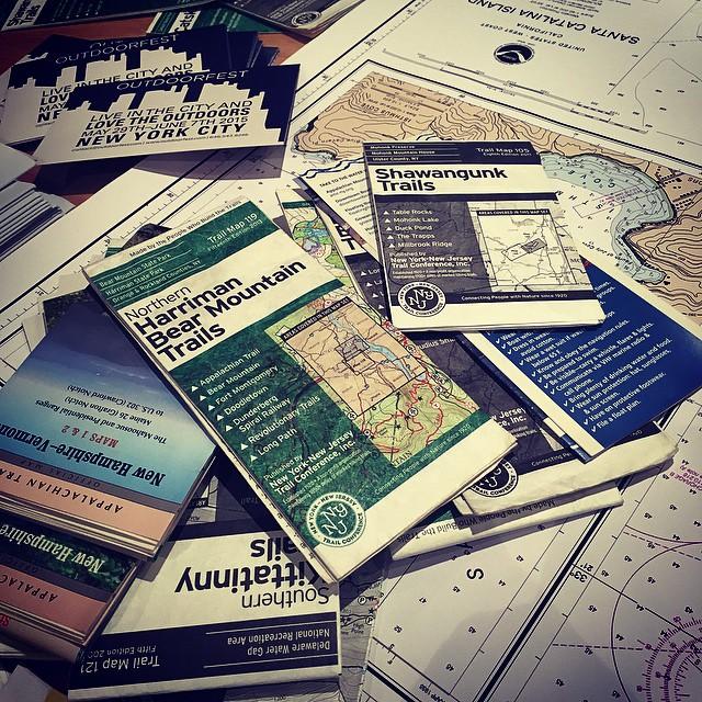 Maps__maps__and_more_maps__mappyhour__outdoorfest__OFNYC15__trippix_by_siljatobin.jpg