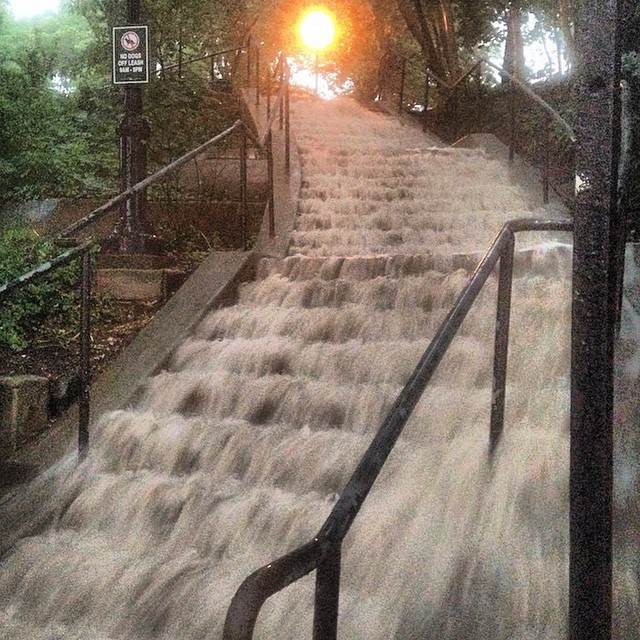 Mother_nature_wanted_to_make__OFNYC15_REALLY_exciting_this_year...._Photo_by_journalist__rebeccadavis_on_Sunday_night_near_the_stairs_leading_up_to_Mount_Prospect_Park__Brooklyn___brooklyn__rain__nyc__outdoorfest_by_outdoorfest.jpg