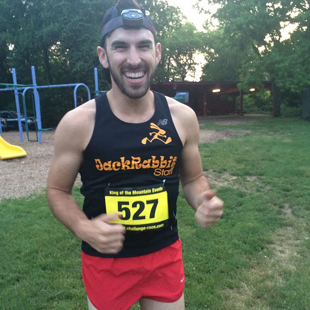 Only_David___deameijeiras__could_make_trail_running_look_this_good._Congrats_to_our_USQ_speedster_for_finishing_second_overall_at_the__outdoorfest_5-K_Headlamp_Trail_in_Staten_Island___jackrabbitruns__ofnyc15__citytrail_by_jackrabbitnyc.jpg