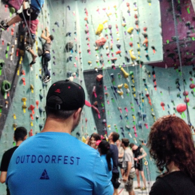 _outdoorfest_at__BKBoulders___OFNYC15_by_trudo.jpg