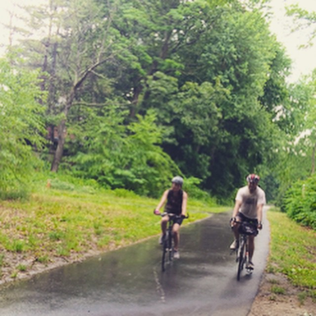 Wondering_if_we_went_outside_today_in_the_rain_Why_yes-_we_rode_up_the_Putnam_Trail_with__gothambiketours____OFNYC15__TripPixApp__day3__bikeny__bikenyc__sundayfunday__rain__bikes_by_outdoorfest.jpg