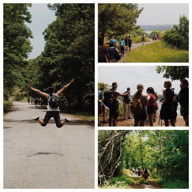 Thank_you_once_again_for_a_great_hike__outdoorfest_Happy_Sunday___LongPath__NJ__OFNYC15__TripPixApp_by_vpventures.jpg