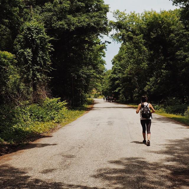Enjoy_the_in_betweens.__progress__journey__Nature__OFNYC15__TripPixApp_by_vpventures.jpg