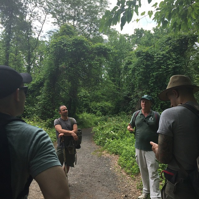 Park_historian_teaching_us_about_the_long_path__Outdoorfest_is_so_great__Loving_it___OFNYC15_by_sandyfox.jpg