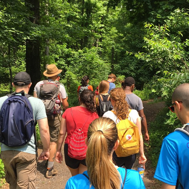 Hiking_the_Long_Path__OFNYC15__TripPixApp_by_vpventures.jpg