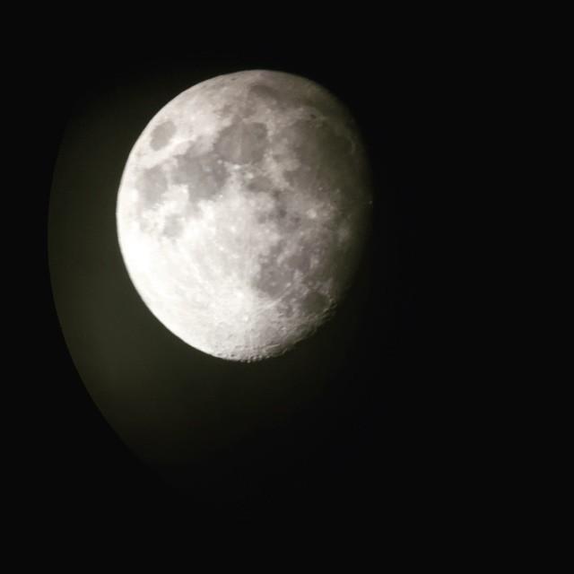 Somewhere_from_a_telescope_in_Staten_Island...__OFNYC15__TripPixApp_by_ali_bradley.jpg