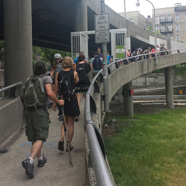 Off_to_hike_the_Long_Path__outdoorfest__OFNYC15__trippixapp_by_travel.by.design.jpg