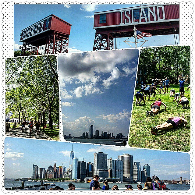 Great_first_trip_ever_to_Governors_Island___nyc__OFNYC15__TripPixApp__FitGirlPhotoChallenge__28DayJumpstart__fitgirlsguide__intercession__clouds_by_kathrynkara.jpg