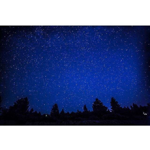 The_jewels_of_the_night___Lake_Arrowhead__California.__lakearrowhead__bigbear__california__sanbernardino__memorialweekend__holiday__relax__mountains__lake__thevillage__nightskies__astrophotography__stars__shinebright__myawaycontest__nightphotography_.jpg