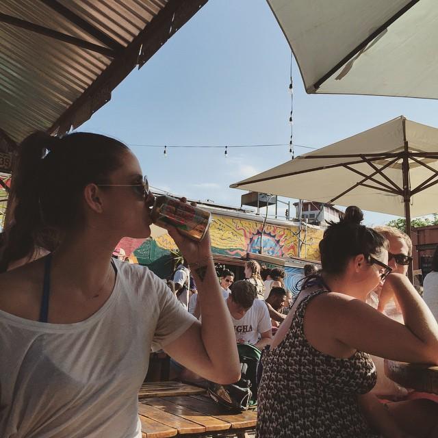 It_s_summer._Plus__Outdoorfest__OFNYC15___TripPixApp_by_ali_bradley.jpg