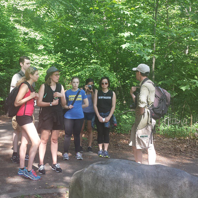 Learning_all_about_Inwood___outdoorfest__OFNYC15__trippixapp_by_travel.by.design.jpg