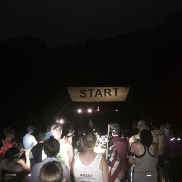 night_trail_run_at_High_Rock___OFNYC15_by_danielle6270.jpg