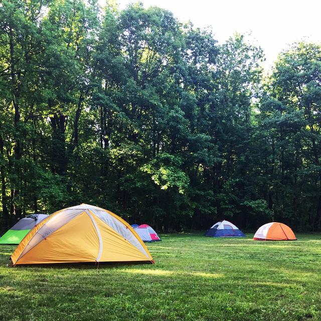 Morning_sunshine_with__outdoorfest____OFNYC15__TripPixApp_by_ali_bradley.jpg