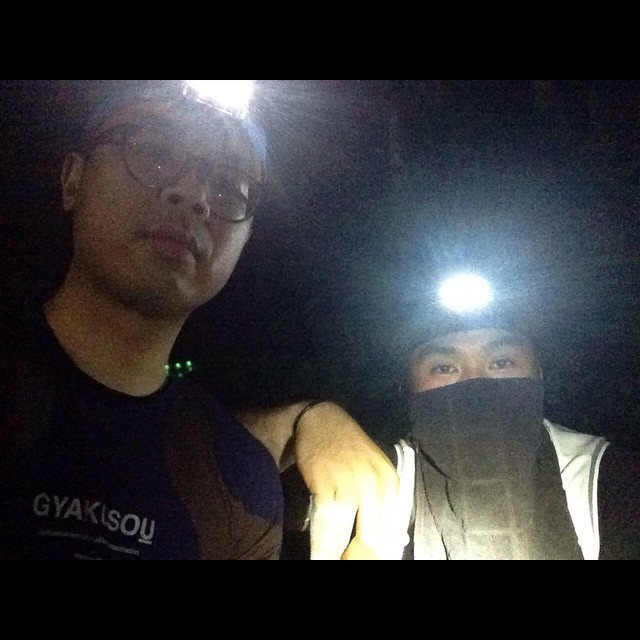 Headlamps_are_a_must.__Thanks_to__patrick_the_monster_to_putting_me_on_to__OFNYC15_Finally_got_to_do_a_trail_race__in_the_dark.__Got_lost_for_a_bit_but_still_managed_to_have_a_lot_of_fun.__Small_and_chill_group_of_runners__great_weather__cool_scenery.jpg