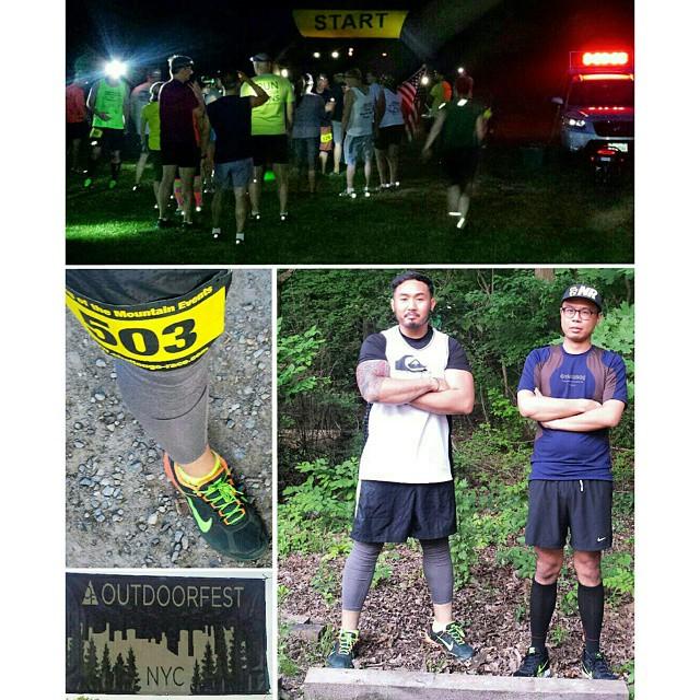 Just_ran_5k_of_mountain_trails__in_the_dark__wmy_brotha__finalryan_at_the__OutdoorFestNYC__OFNYC15_-_We_definitely_got_lost_at_1_point_but_just_got_wavy_widdit.__Headlamp_on_deck.__run__race__trail__trails__trailrun__trailrunner__5k__wavy__aroo_by_pa.jpg