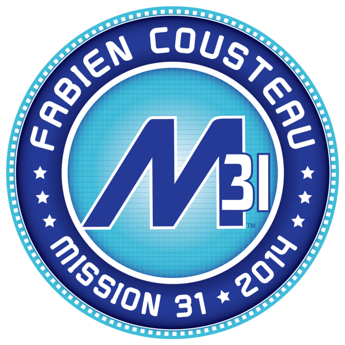 Mission-31-Fabien-Cousteau.png