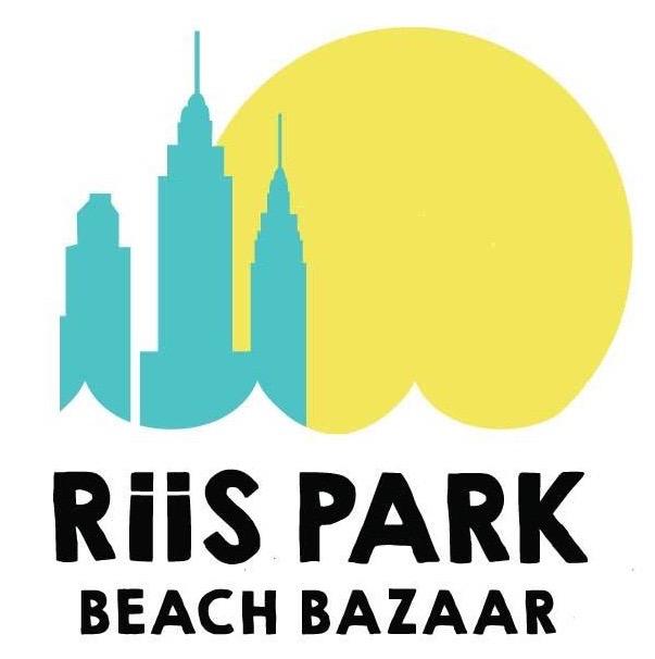 Riis-Park-Bazaar-logo.jpg