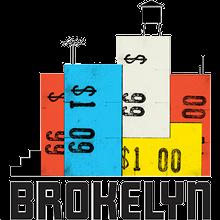 Brokelyn logo.png