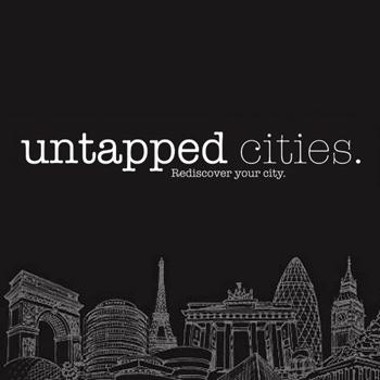 untapped_cities.jpg