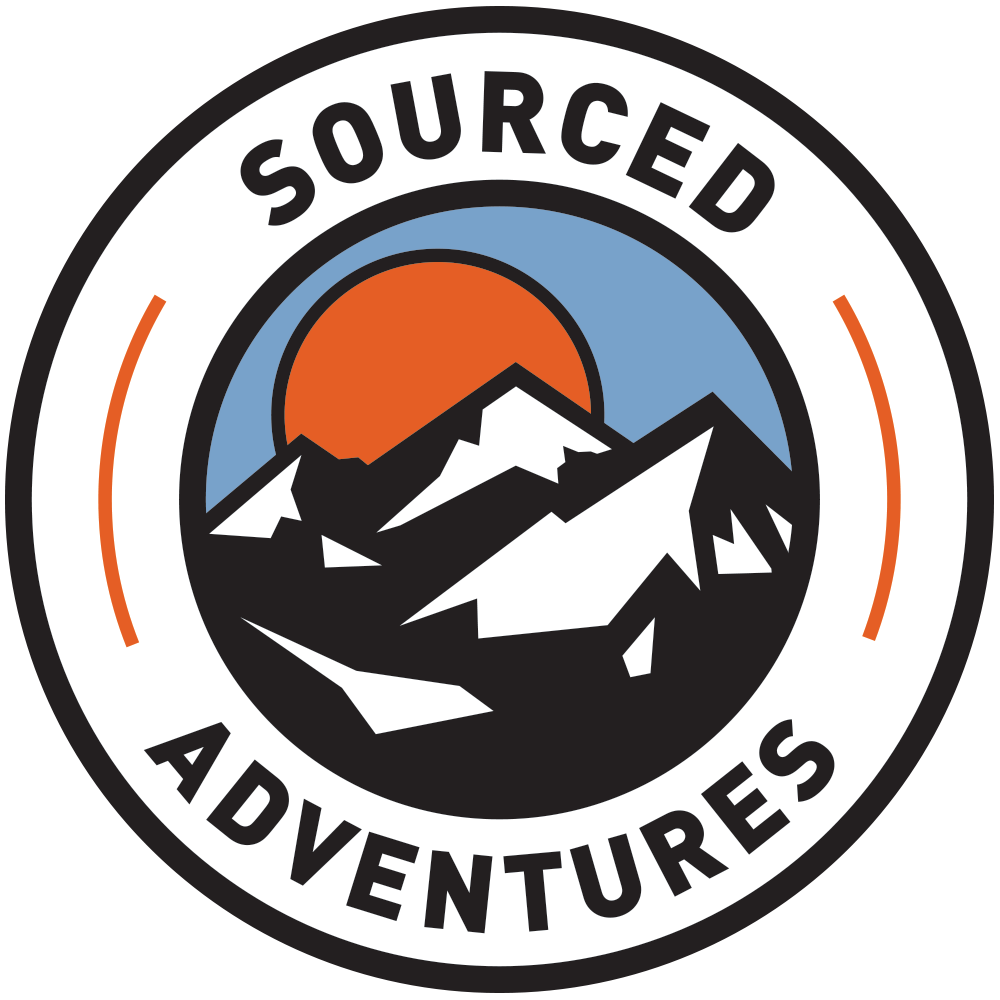 Sourced Adventures 2016 Logo.png